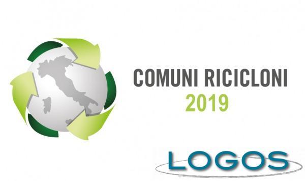 Nosate - 'Comuni Ricicloni' (Foto internet)