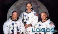 EXPOniamoci - L'uomo sulla Luna