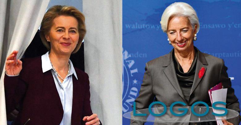 Il bastian contrario - I nuovi volti dell'Europa (Foto internet)