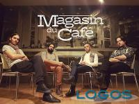 Musica - I Magasin Du Café
