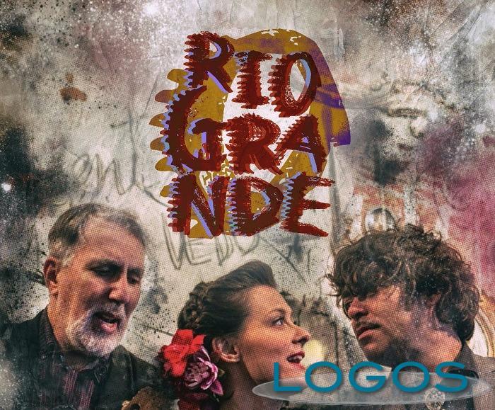 Musica - 'Rio Grande Trio'