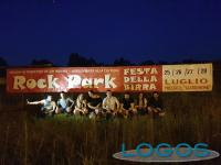 Eventi - 'Rock Park'