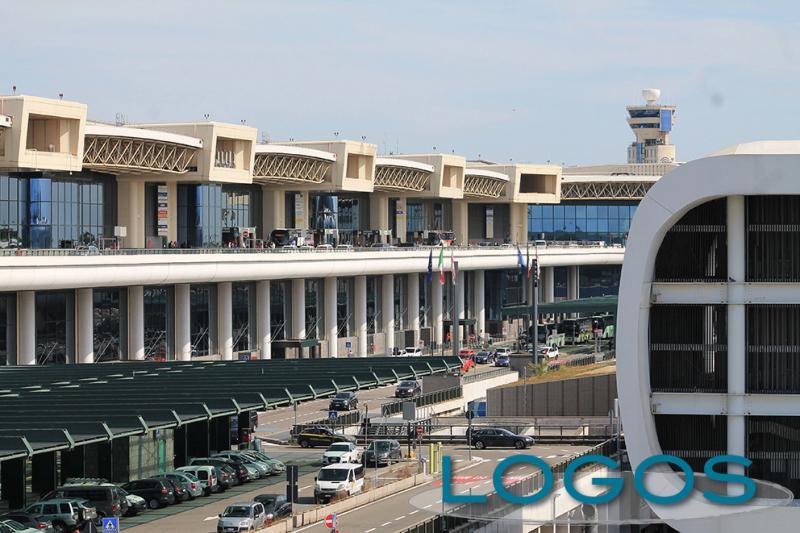 Malpensa - L'aeroporto