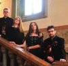 Musica - 'Grand Tour Solisti Ambrosiani'