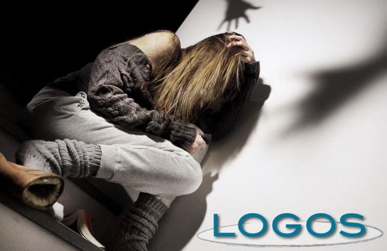 Sociale - Violenza donne (Foto internet)