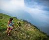 Sport - 'Maga Skymarathon' (Foto internet)