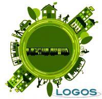 Energia & Ambiente - Piano rifiuti e bonifiche (Foto internet)