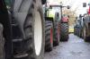 Attualità - Circolazione mezzi agricoli (Foto internet)