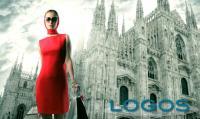Moda - Lombardia, Milano e la moda (Foto internet)
