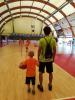 Sport - 'SanGio City Camp'