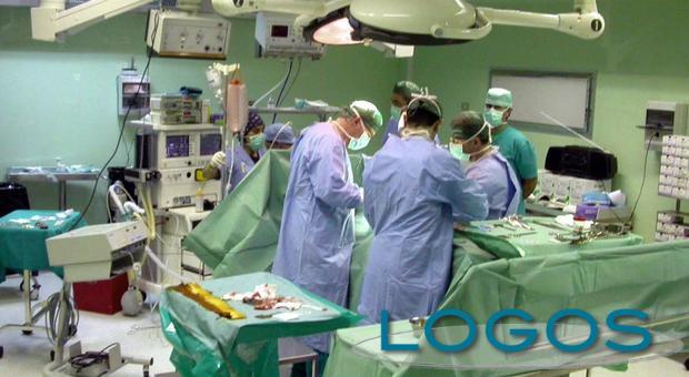 Salute - Sala operatoria (Foto internet)