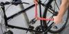 Cronaca - Furto di biciclette (Foto internet)