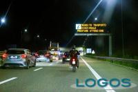 Territorio - Linate-Malpensa: 'Bridge'.6