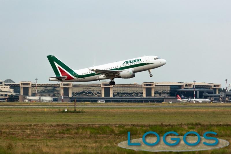 Territorio - Linate 'vola' a Malpensa: scattata l'operazione 'Bridge' (Foto Eliuz Photography)