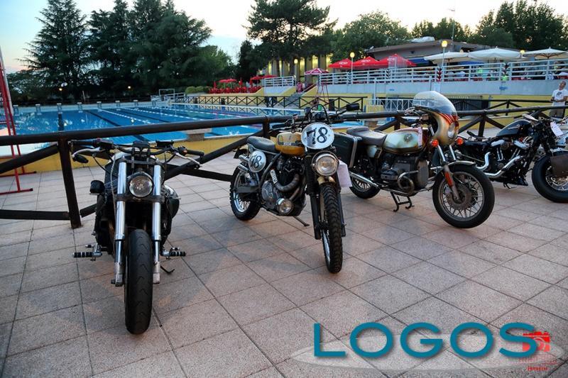 Tempo libero - Motori - Summer Bike Fest 2019