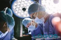 Salute - Operazione chirurgica (Foto internet)
