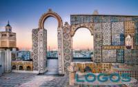 Viaggi - Tunisia 2019.1