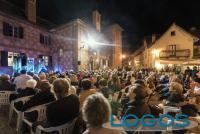 Santa Maria Maggiore - Sentieri e Pensieri 2018