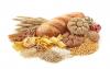 Sapori - Pane e generi alimentari (Foto internet)
