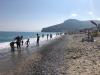 Finale Ligure - Il mare e la costa