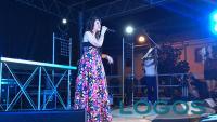 Arconate - Cristina D'Avena in concerto.3