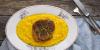 Generica - Risotto alla milanese con ossobuco (da internet)