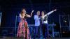 Arconate - Cristina D'Avena in concerto per la Patronale