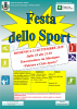 Castano Primo - 'Festa dello Sport'