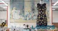 Generica - Laboratorio di moda (da internet)