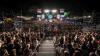 Eventi / Musica - 'Festival Show' a Lignano Sabbiadoro