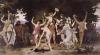 Cultura - La festa di Ferragosto nell'antica Roma