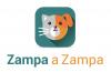 Generica - App Zampa a Zampa