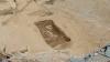 Milano - Ritrovamenti archeologici nella metro (da internet)