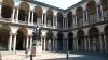 Milano - Accademia di Brera