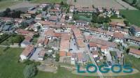 Corbetta - La frazione di Soriano