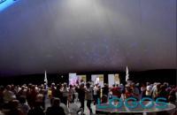 Magenta - Si balla con l'Auser 2019