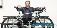 Sport - Felice Gimondi