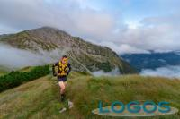Eventi - Maga Skymarathon 2018
