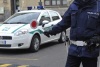 Generica - Polizia locale (da internet)