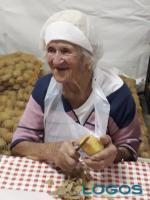 Eventi - Sagra della Patata a Montecrestese 2018