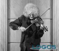 Cuggiono - Angelo Branduardi in concerto