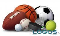 Sport - Pomeriggio di attività per tutti (Foto internet)