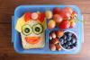 Generica - Frutta a scuola (da internet)