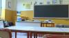 Attualità - Scuola (Foto internet)
