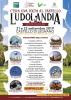 Legnano - Ludolandia 2019, il programma