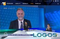 Politica - Massimo Garavaglia a Omnibus