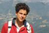 Sociale - Carlo Acutis (da internet)