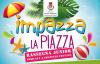 Busto Garolfo - 'Impazza la Piazza'... junior