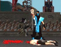Overthegame - Mortal Kombat 02