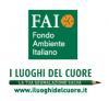 Eventi - 'Luoghi del Cuore' del FAI (Foto internet)